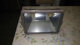 Reflector Philips 1000w