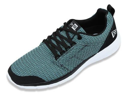 Tênis Sneaker  New Era 39189