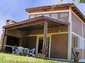 Cabaña Los Reartes - 4km Villa Gral Belgrano - Alquiler