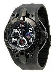 Relógio Orient Flytech Titanium Mptpc001