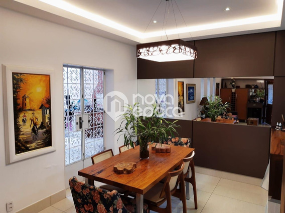 Casa - Ref: Lb3cv45183