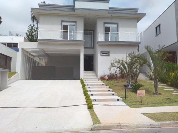 Casa Em Condominio - Jardim Moinho Velho - Ref: 6273 - V-6273