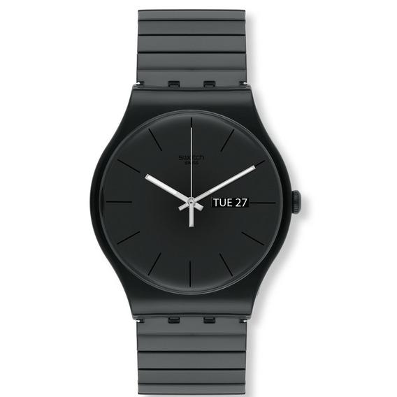 Reloj Swatch Mystery Life Suob708