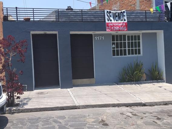 Exelente Casa En Rancho Nuevo