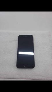 Celular iPhone 6 , De 32gb