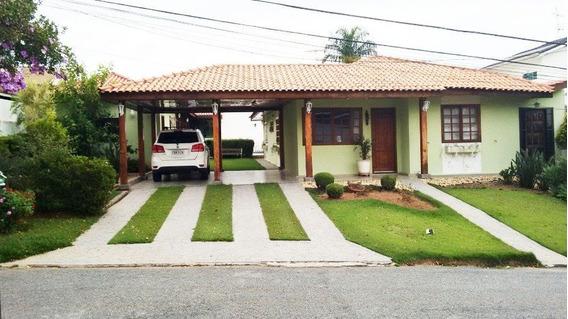 Casa Em Condomínio Para Venda Por R$1.100.000,00 Com 2 Salas, 3 Banheiros E 4 Vagas - Parque Residencial Itapeti, Mogi Das Cruzes / Sp - Bdi13761