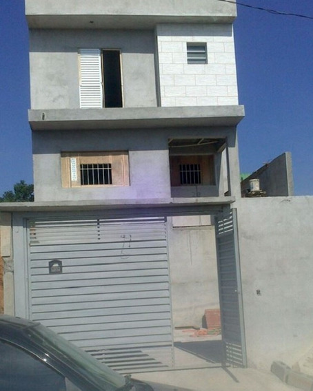 Casa - Ca00347 - 2512158