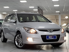 Hyundai I30 Cw 2012 !