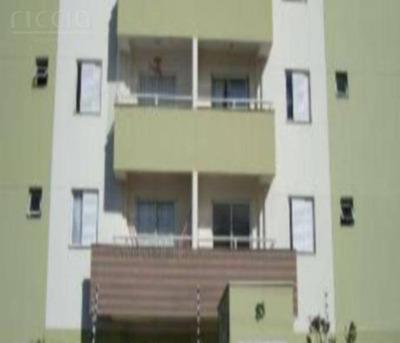 Lindo Apartamento Parque Industrial Edificio Goiânia - Ap0045
