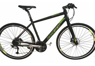 Bicicleta Raleigh Urban 1.1 Rodado 28 Gm Store Quilmes