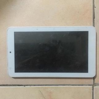Tablet P/ Repuesto- 8gb - Net Runner Tc-q038
