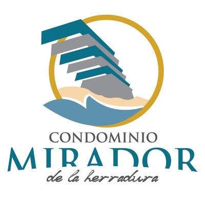 En Coquimbo