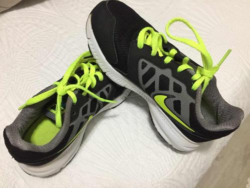 Tênis Nike Infantil Menino