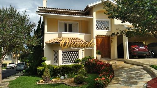 Casa - Ca00288 - 69274575