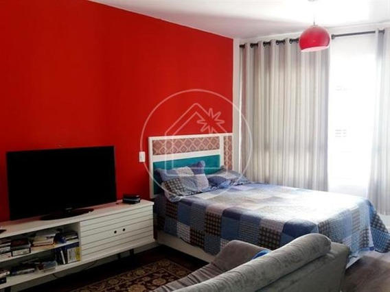Flat/aparthotel - Ref: 854342