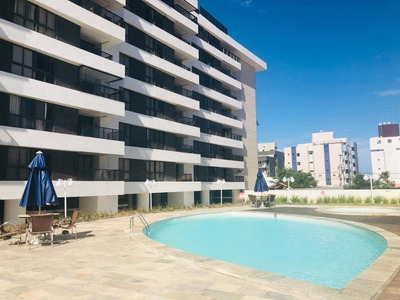 Apartamento Em Jardim Oceania, João Pessoa/pb De 105m² 3 Quartos À Venda Por R$ 630.000,00 - Ap211782