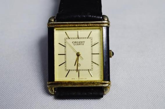 Relógio Orient Gp