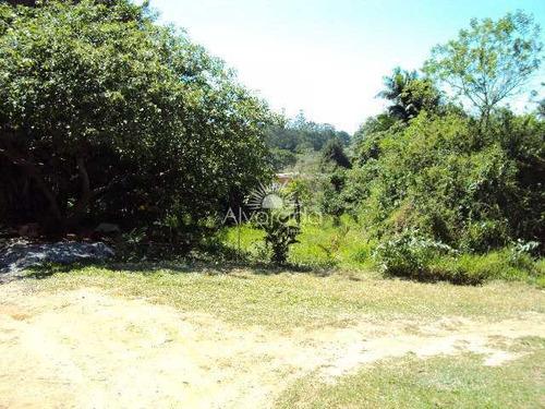 Chácara, Terras De São Sebastião, Itatiba - R$ 300 Mil, Cod: Ch075 - Vch075