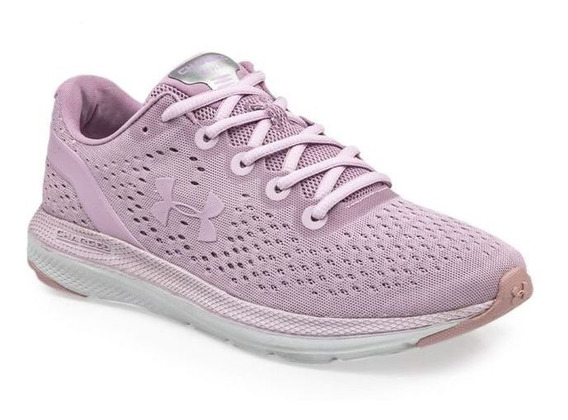 Under Armour Charged Impulse W Mode3910
