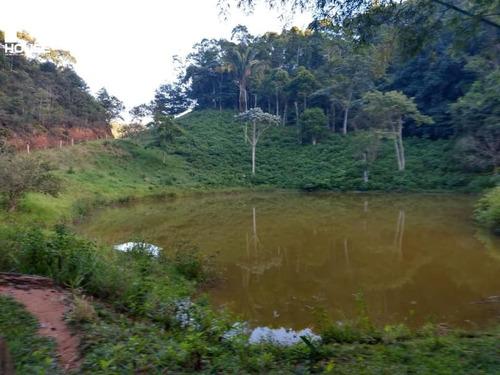 Chacara - Iguape - Ref: 1632 - V-ch0003