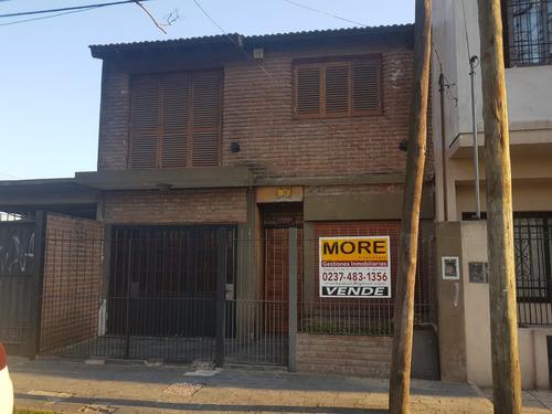 Moreno Centro - Oportunidad De Inversion
