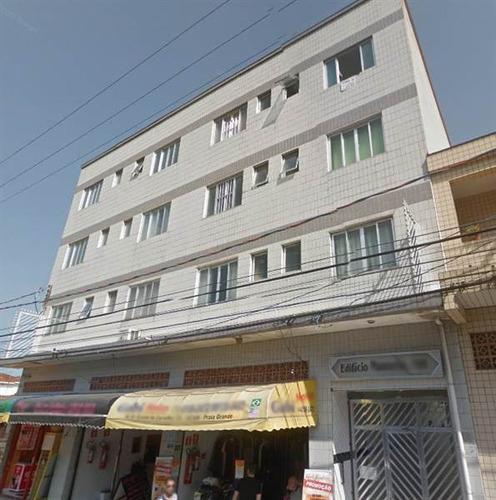 Apartamento - Venda - Ocian - Praia Grande - Img8