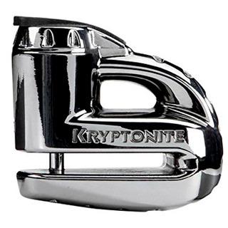 Candado Traba Disco Kryptonite Keeper 5-s2 Acero Fas Motos
