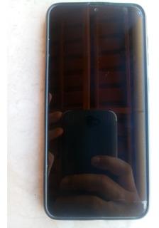 Celular Samsung Galaxy A50 64gb Ram 4 Gb