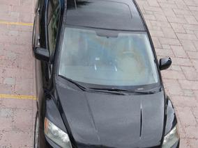 Mazda Cx-7 2.3 S Grand Touring 4x2 Mt 2008