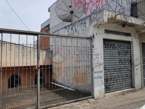 Casas - Ref: V724451
