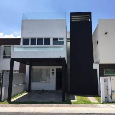 El Mirador Casa En Venta Amueblada Con Roof Garden