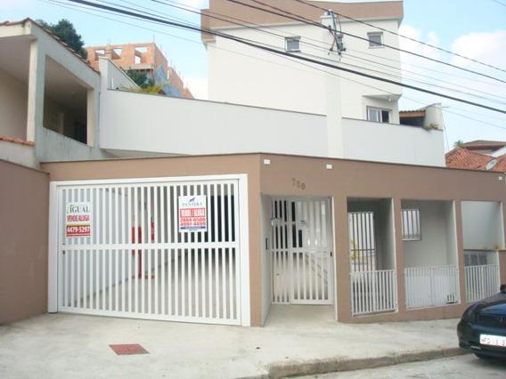 Sobrado 03 Dormitórios, Sendo 01 Suíte, Vila Curuça - Venda