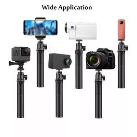Bastão Selfie Para Gopro Smartphone Ldx 809 Suit