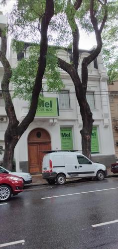 Imagen 1 de 30 de Excelente Casa Uso Comercial O Profesional Inmejorable Zona