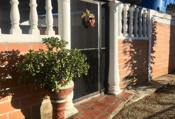 Casas En Venta #19-12970 David Oropeza 0424 2806514