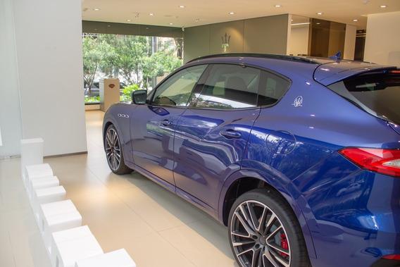Maserati Levante Gts (0km)