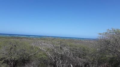 Coalición Vende 12 Millones Mts2 En Monte Cristi Con Playa