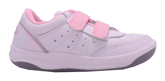 Zapatillas Topper X Forcer Kids-23578- Open Sports