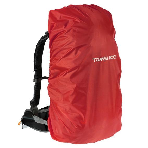 Tomshoo 40l-50l Mochila