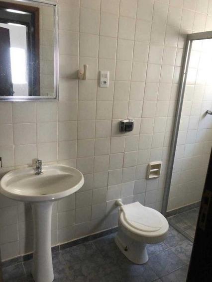 Casa Para Alugar No Jardim Chapadão Com 3 Dormitórios Locação R$1.400,00 - 1371