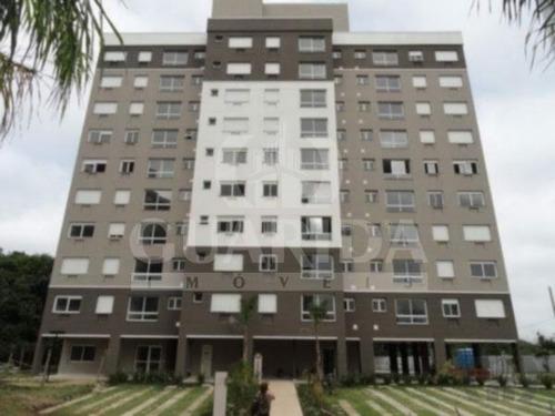 Apartamento - Agronomia - Ref: 135779 - V-135779