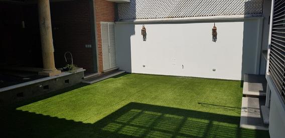Residencia La Calera