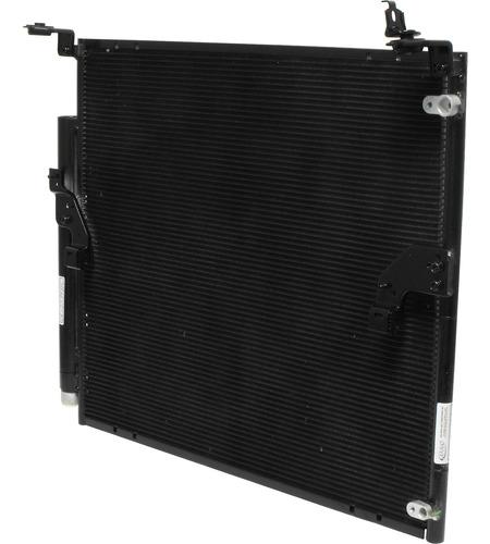 Imagen 1 de 2 de Condensador A/c Toyota Fj Cruiser 2013 4.0l Premier Cooling