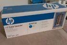 Genuine Hp Q3971a Cyan Toner Cartridge *new Sealed*