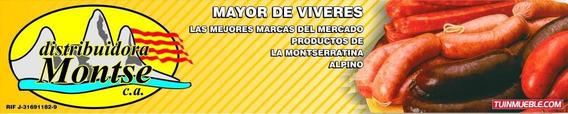 Negocios En Venta En Zona Industrial Barquisimeto, Lara