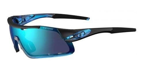Lentes Tifosi Davos Hidrofílica Intercambiables Bici Running