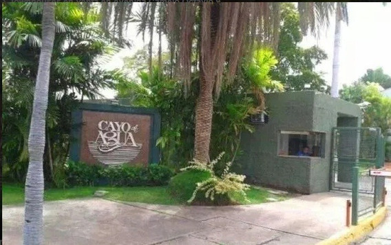 Town House Cayo De Agua 168 M2, 3 Habitaciones. Lechería