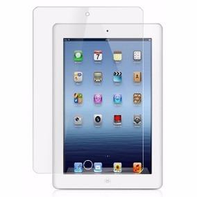 Película De Virdro iPad Mini 1 E 2