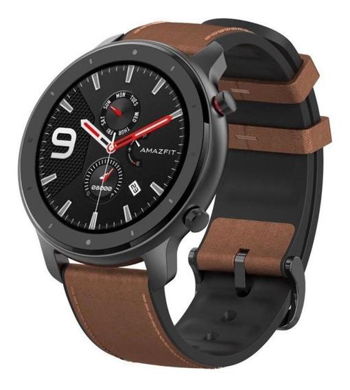 Xiaomi Amazfit Gtr Smartwatch Version 47mm Env Inmediato