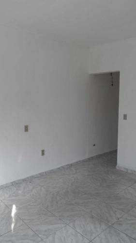 Imagem 1 de 5 de Sala Comercial- Cidade.a.e.carvalho  - 574